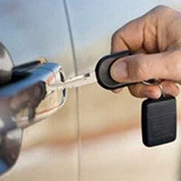 Baldwin Locksmith Store Glenview, IL 847-603-3529
